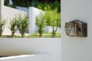 Skiathos Holidays Gallery 2